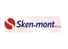 Sken-mont d.o.o.