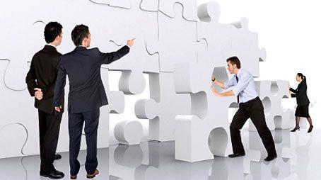 Posebni planski analitički poslovi